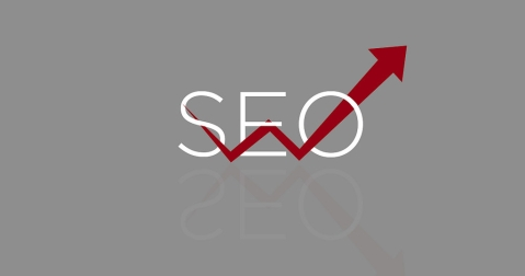SEO Marketing Plan