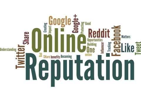 5 Tips to Manage Your Online Reputation