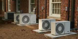 Most Common Problems Of An Air Conditioner Faced By HomeOwners