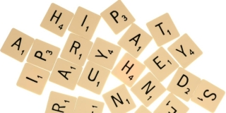 Tips To Help You Unscramble Words
