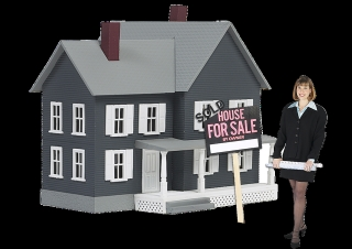 Important Things That Can Go Wrong After Selling Your House