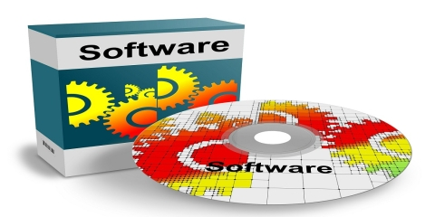 The new PUWER software taking the UK by storm