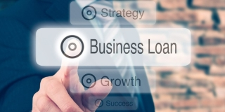 Growing Your Startup with Small Business Loan