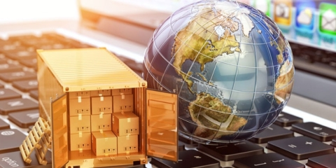 Crossing the Borders: Tips and Considerations for a Facile Overseas Business Expansion