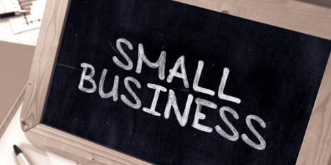 Five Marketing tips for small businesses on a budget