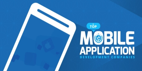 Tips on How to Choose a Top App Development Company