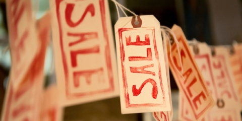 The Pros & Cons Of Using Coupons For Your Business