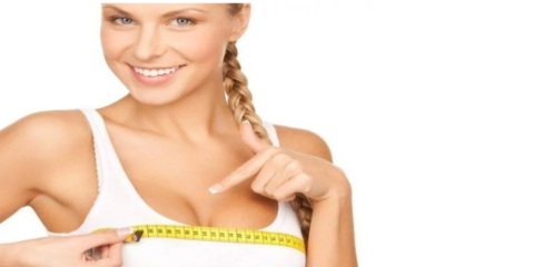 Boost your Self Esteem and Confidence by Choosing the Right Breast Implants
