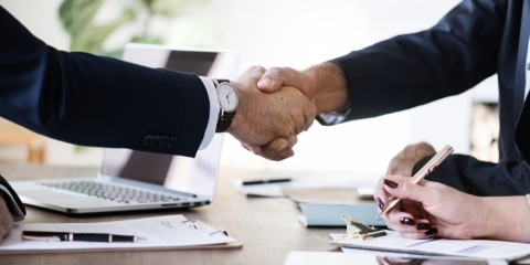 Top 3 Must-Have Negotiation Skills In Business