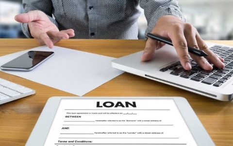 Loan search engines are changing the lending landscape