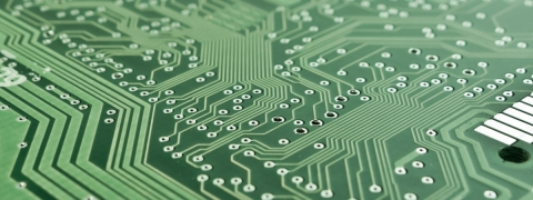 8 Things to Know when Looking For An Electronic Assembly Manufacturer