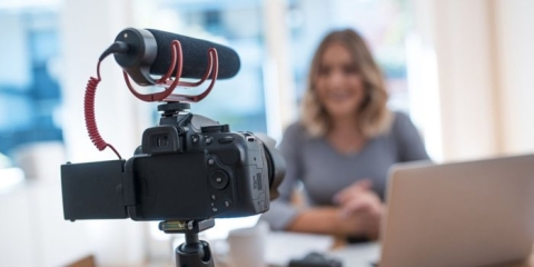 8 Reasons Why Video Marketing Is Important to Every Business