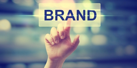 Is Your Brand Unique Enough to Stand Out?