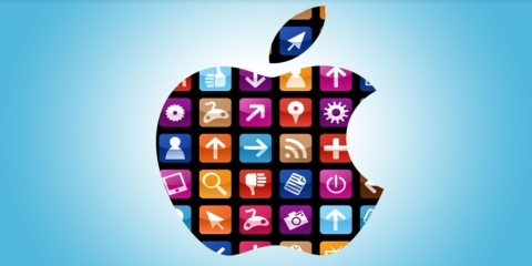 How to choose iPhone App Development Company?