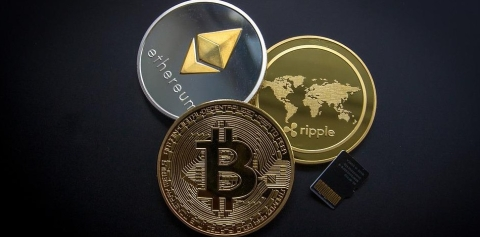 cryptocurrency trading guide 2018