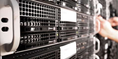 When To Use A Virtual Private Server