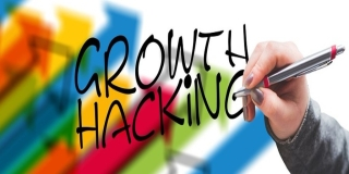 Growth hacking at scale with PushPushGo