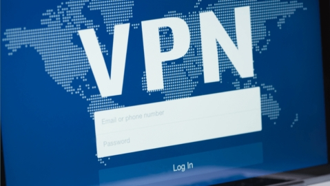 5 Tips to Improve the Connection Speed of your VPN