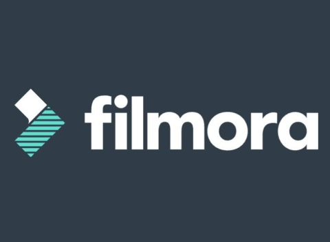 Wondershare Filmora: The best Video editing software with latest technology