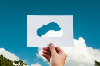 Best Cloud Backup and Recovery Tips
