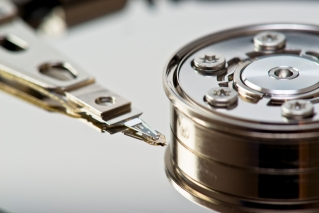 In The Age Of Cloud Storage Is Data Recovery Still A Thing