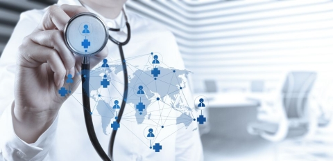 The Importance of Medical SEO in Digital Marketing