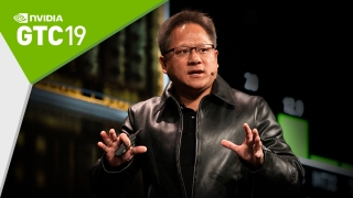 Looking Ahead To NVIDIA's Must Attend GPU Technology Conference