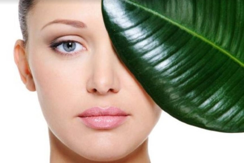 Anti Wrinkle Skin Care | These Are The Reasons Why Your Skin Ages 30% Faster