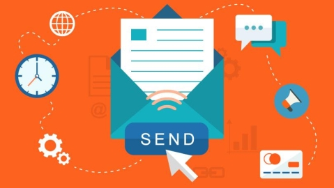 Which is the best email marketing software which can help you boost your outreach?