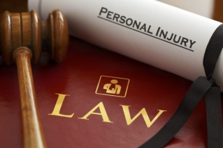 Top five reasons to hire a top quality personal injury lawyer