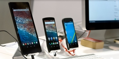 How To Get More Smartphone Sales In Your Store