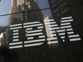 IBM Moves Aggressively To Address Diversity And Qualified Employee Shortage Problems