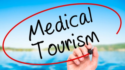 Why is Medical Tourism Becoming Popular?