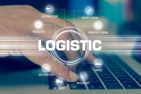 What Is Artificial Intelligence And How Can It Be Used In Logistics?