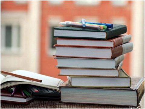 Mistakes That You Can Do While Selling Your Text Books Online