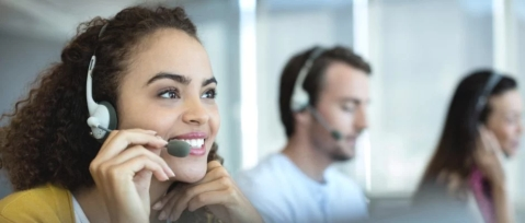 The Key to Boosting Call Center Agent Performance