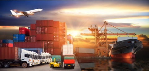 Freight Forwarders – What they are and why you need them
