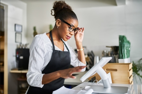 Restaurant Management Software - Essentials You Need to Know in 2019