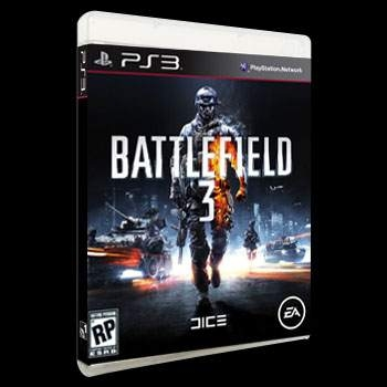 EA: Don't expect new IP on PS3, Xbox 360 - TGDaily