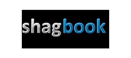 Shagbook uk