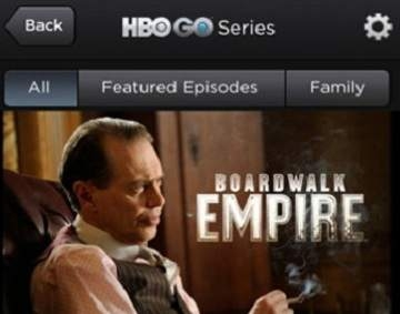 HBO Go may come to PS3, Xbox 360, more - TGDaily