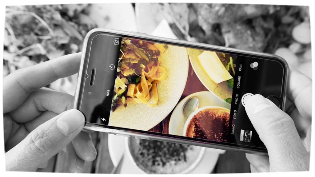 How to Increase Your Instagram Following in a Month