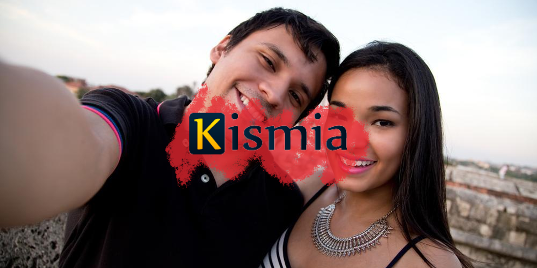 Kismia dating websites