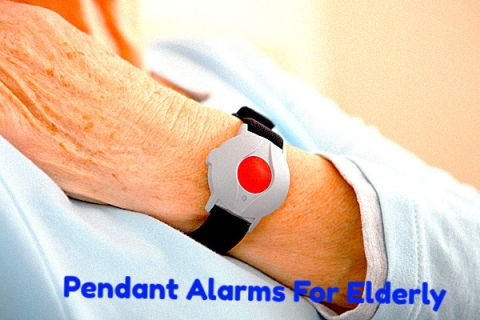 Pendant alarms for elderly top common myths that needs to be dismissed aloadofball Gallery