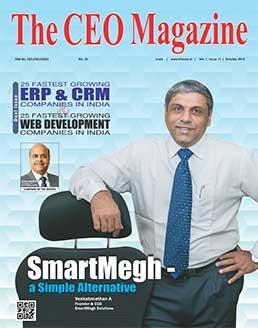 Best ERP CRM Companies