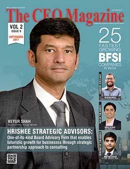 BFSI Companies