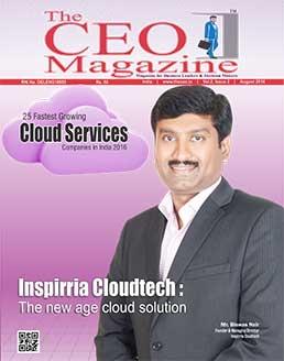 Best Cloud Computing Companies