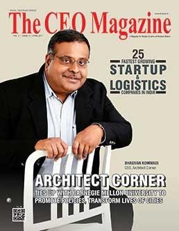 Startups & Logistics