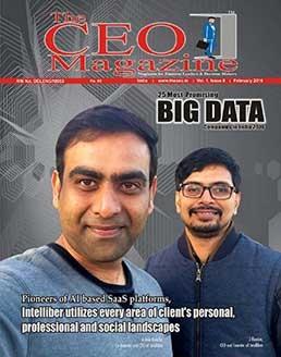 Best Big Data Companies