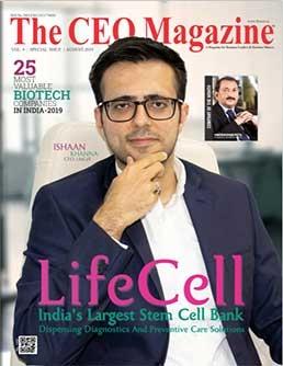 Bio Tech Companies